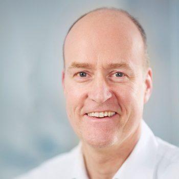 Dr. med. dent. Heiner Thedieck