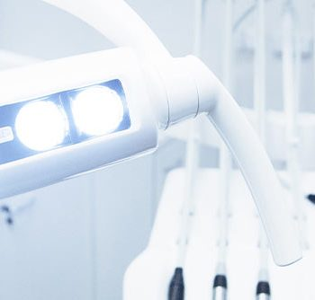 Zahnarztpraxen: Corona-Infektionen unter 1 %