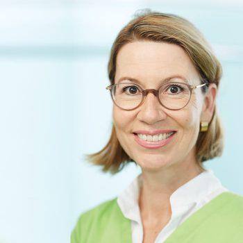 Susanne Thedieck